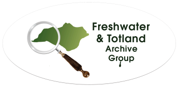 Freshwater and Totland Archive Group