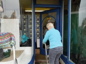 Freshwater & Totland Archive Group